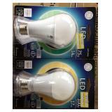 LED 75w & 100w