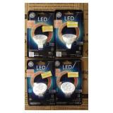 LED 50w Lot of 4
