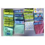 Paper Liners Lot of 30