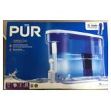 Pur Maxion 18 Cup Pitcher