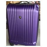 Skyline Luggage