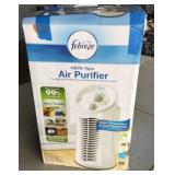 """Air Purifier """"Febreeze"""""""