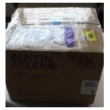 Austin & Allen Item no. 9b273a