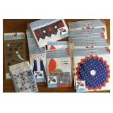 USA American Party Supplies