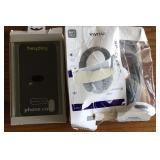 Heyday Phone Case IPhone XS Max Vivitar
