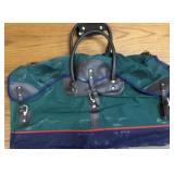 Colours Weekender / Overnight Bag