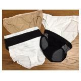 Girls Size 5,7 & 9 Underwear