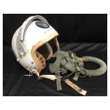 US Air Force Helmet
