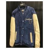 Yankees Coat
