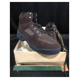Sonoma Mens boots