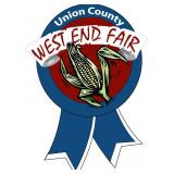 Union County West End Fair Youth Livestock Auction