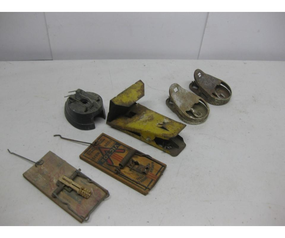 Primitives, Antiques & Collectibles and Guns