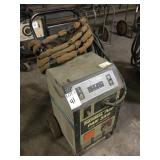 THERMAL ARC 5XR Plasma Cutter