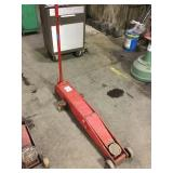 """Big Red"" 3 Ton Floor Jack"
