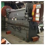 CINCINNATI 225 Ton Mechanical Press Brake