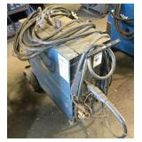 MILLER Millermatic 200 Welder/Feeder