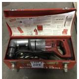MILWAUKEE Electric Right Angle Drill