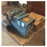 MILLER Blue Star 2E Gas Powered Welder