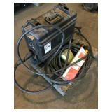"MILLER ""Suitcase"" Portable Welder"