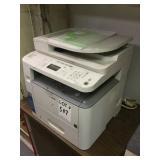 CANON ImageClass D1350 Copy Machine