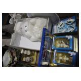 PILLSBURY DOUGHBOY  BOX