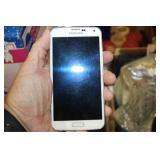 SAMSUNG GALAXY 5 PHONE