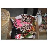 GRAB BOX