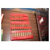 27 RNDS 30-30 AMMO