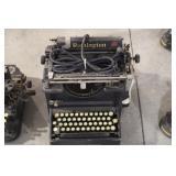 REMINGTON ELEC TYPEWRITER