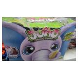 JUNO ELEPHANT