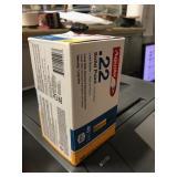 FULL BOX OF 22 AMMO
