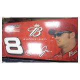 DALE JR DIECAST BY ACTION