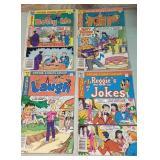 Archie Comics Group Comic Books