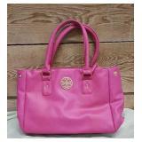 Avon signature collection purse.  New condition.