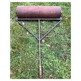 """Yard Roller By Browning (50""""W)"""