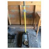 Craftsman Floor Jack 3 1/2 Ton