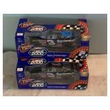2 NASCAR 2000 Dale Earnhardt Car