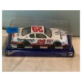 #29 Kevin Harvick Nascar By Winner