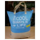 Cool Simple Life Fashion Home Blanket, Queen