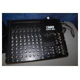Audio Electronics Lot