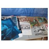 Posters & Art you get it all