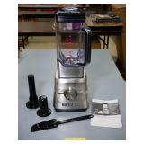 COOCHEER Blender Smoothie Maker