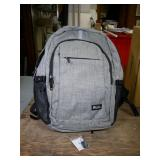 Raydem Laptop Backpack