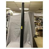 "Projector Screen, 60"" Wide,"