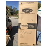 Larson 32x81 screen door