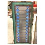 Alderfer Online Auction - Quakertown, PA: 5-16-19