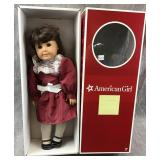 Alderfer Online Auction - American Girl Dolls and Bitty Baby Dolls: 9-11-19