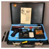 Alderfer Online Auction: 1970s - 1990s Nostalgic Toys: 10-24-19