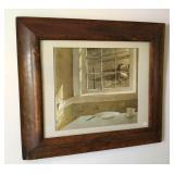 Alderfer Online Auction - Yardley, PA: 6-21-18