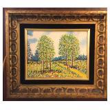 Alderfer Online Auction - Golden Nugget Antiques, Lambertville NJ: 8-13-18
